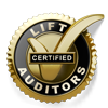 Lift Auditors